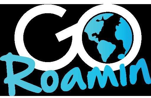 Go Roamin