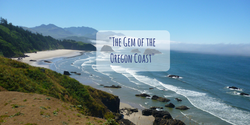 Yachats Oregon: Lodging, Restaurants & More