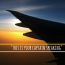 Flying questions answered, GoRoamin Travel Blog