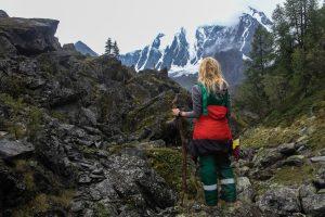 10 common travel illnesses, GoRoamin Travel Blog