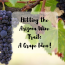 Arizona Wine Country_ Hitting the Arizona Wine Trail, GoRoamin Travel Blog