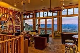 Arizona Wine Country, Cellar 433 GoRoamin Travel Blog